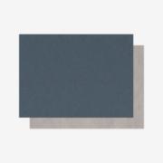 [レトロ印刷] 中厚紙:にごり紙(青磁)在庫終了のお知らせ