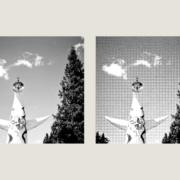 【ラボ】写真データの作り方(1色プリント編)